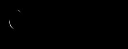 Logomarchio Assittata in pizzo - positivo con tolleranza